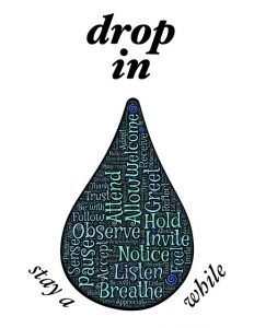 droplet-527539_640