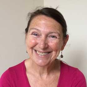 Denise pilates instructor Leeds