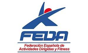 Federación Española de Actividades Dirigidas y Fitness