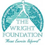 The Wright Foundation